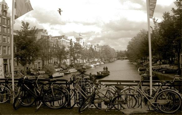 AMSTERDAM_edited