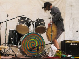 Festival 07
