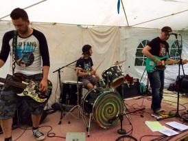 Festival 08