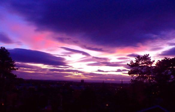 Hereford Skyline - Copy (3)