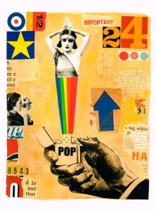POP- ART 24