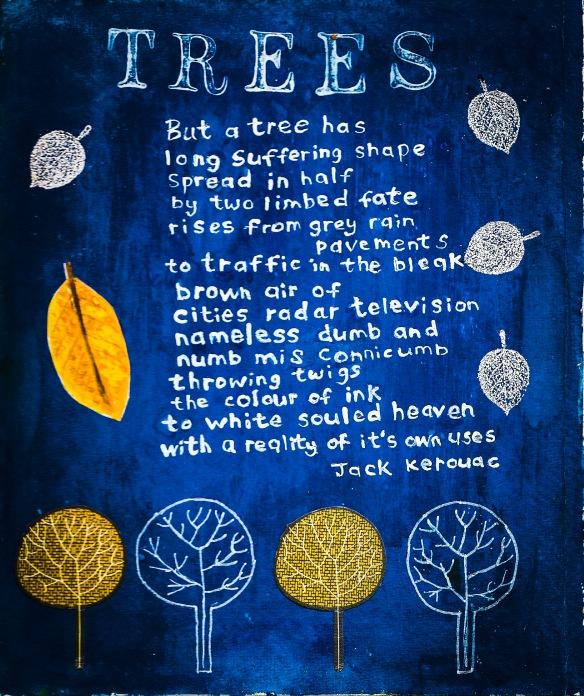 Trees_edited
