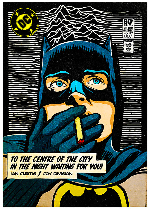 Post-Punk-New-Wave-Super-Friends-by-Butcher-Billy3[1]_edited
