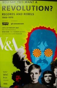 60s-02