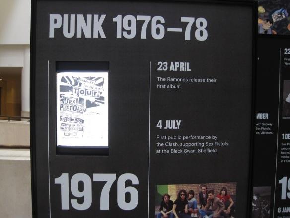 punk-07