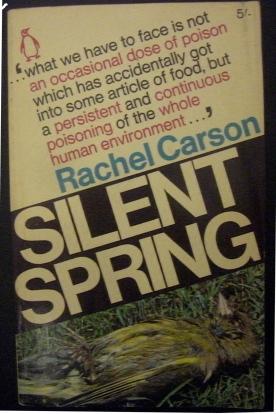 silent_spring_01