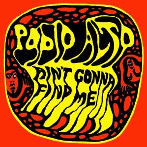 pablo alto cover 1