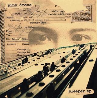 sleeper ep cover 1
